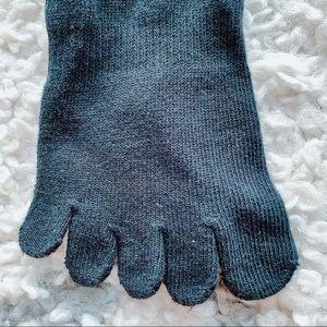 Accessories - NEW Yoga Socks